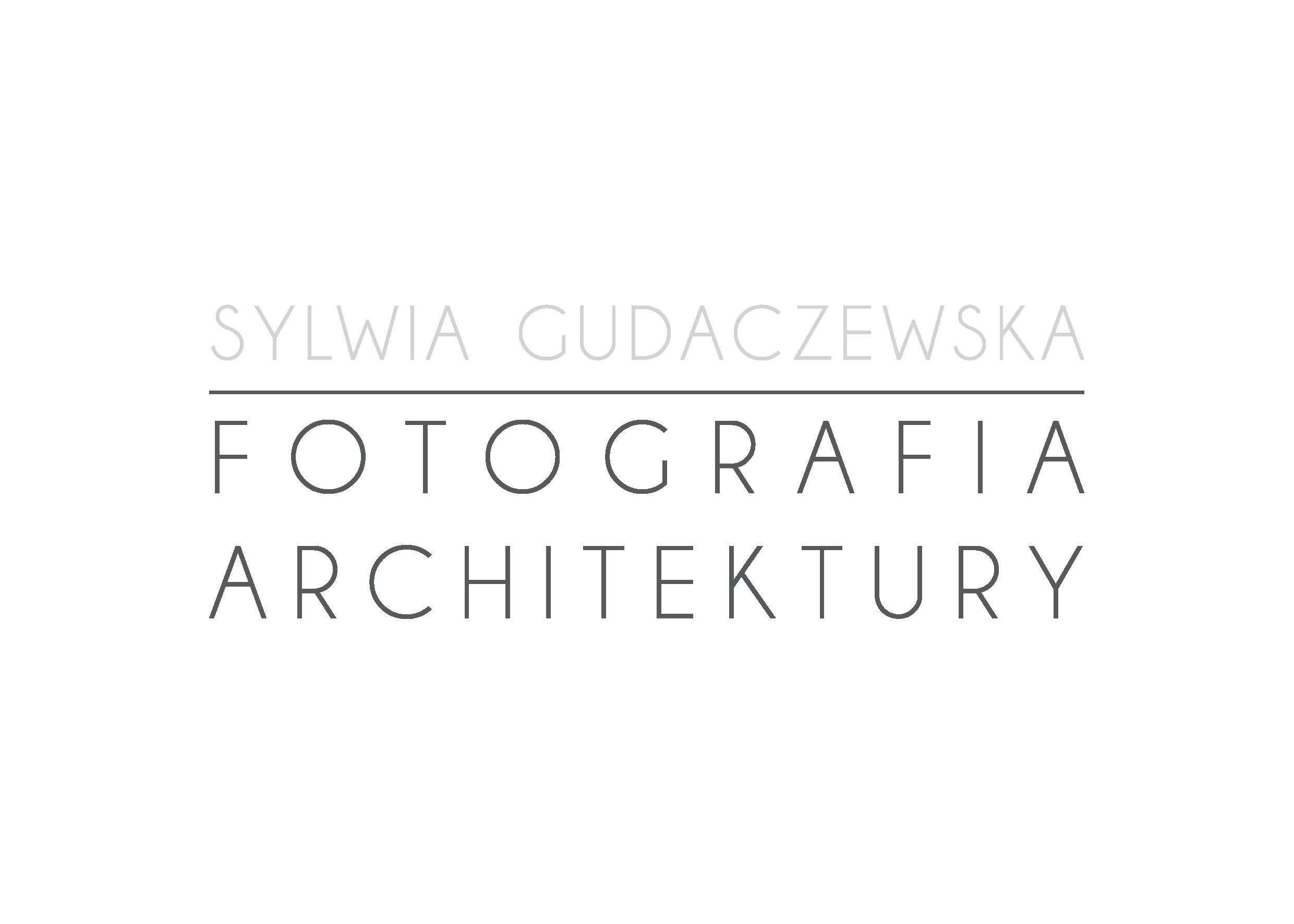 Sylwia Gudaczewska